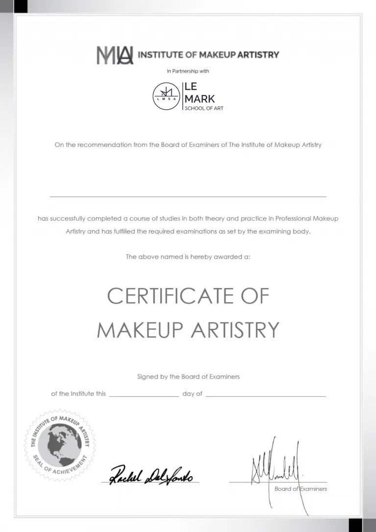 Certificate-of-Makeup-Artistry-768x1086-1.jpg