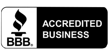 accreditation_4.png