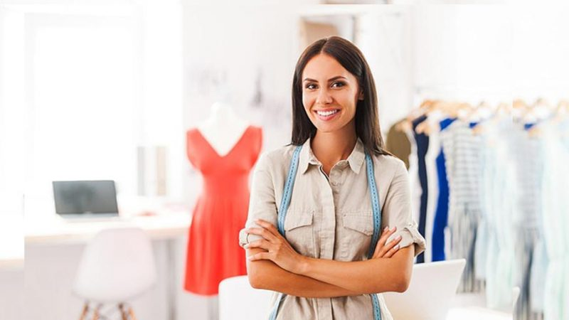 fashion_designing-_course_for_6-_months_fees-_Certificate_in-_Fashion_Design.jpg